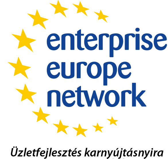 Enterprise Europe Network Hungary