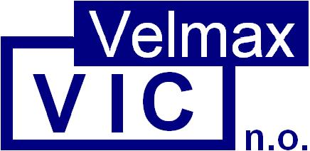 Education and innovation center - Velmax, non-profit
