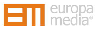Europa Media Non-profit Ltd.
